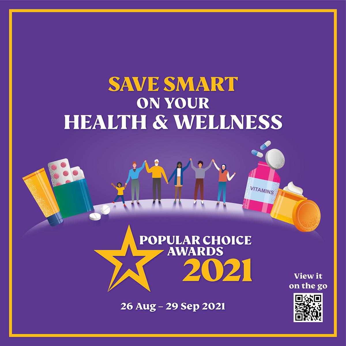 2021 Aug 26 – UPCA